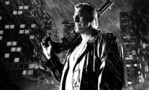 Sin City: A Dame to Kill For movie photo