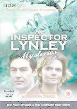 the_inspector_lynley_mysteries movie cover