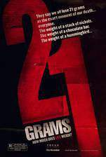 21 Grams trailer image