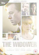the_widower movie cover