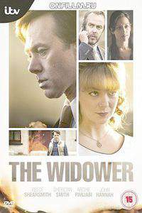 The Widower movie cover