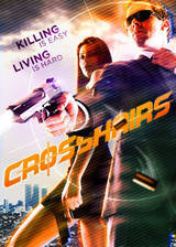 crosshairs movie cover
