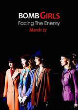 bomb_girls_facing_the_enemy movie cover