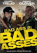 bad_asses_bad_ass_2 movie cover
