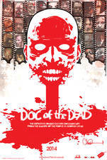 doc_of_the_dead movie cover