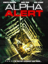 alpha_alert movie cover