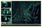 Alien movie photo