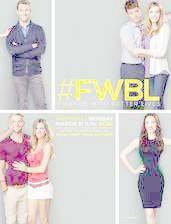 friends_with_better_lives movie cover
