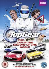 top_gear_the_worst_car_in_the_history_of_the_world movie cover