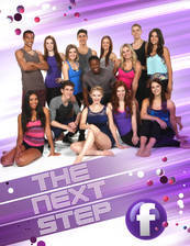 the_next_step_2014 movie cover