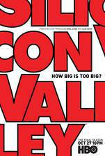 silicon_valley movie cover
