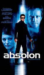 absolon movie cover