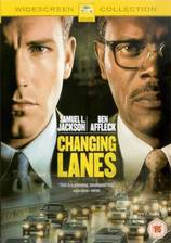 changing_lanes movie cover