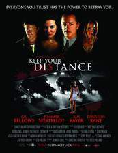 keep_your_distance movie cover