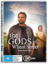 the_gods_of_wheat_street movie cover