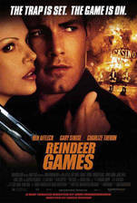 reindeer_games movie cover