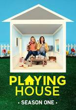 playing_house_2014 movie cover