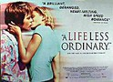A Life Less Ordinary movie photo