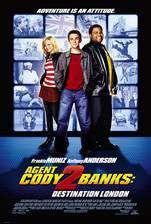 agent_cody_banks_2_destination_london movie cover