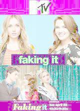 faking_it_2014 movie cover