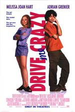drive_me_crazy movie cover