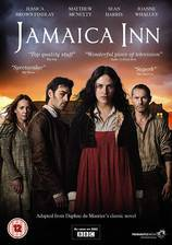 jamaica_inn_2014 movie cover