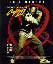 beverly_hills_cop_iii movie cover