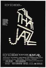all_that_jazz movie cover
