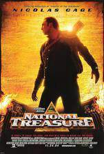 national_treasure movie cover