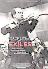 orchestra_of_exiles movie cover