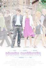 random_encounters movie cover