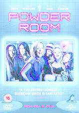 powder_room movie cover