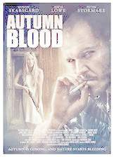 autumn_blood movie cover