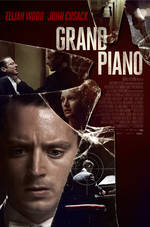 grand_piano movie cover