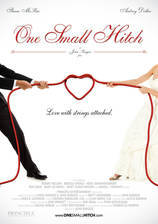 one_small_hitch movie cover