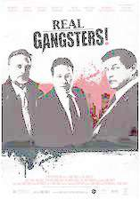 real_gangsters movie cover