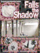falls_the_shadow movie cover