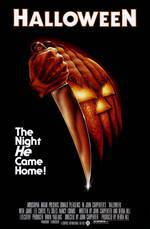 halloween_70 movie cover