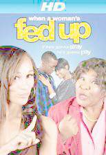 when_a_woman_s_fed_up movie cover