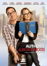 authors_anonymous movie cover