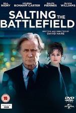 salting_the_battlefield movie cover