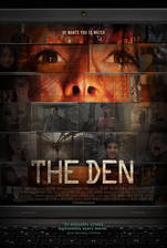 the_den movie cover