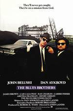 the_blues_brothers movie cover
