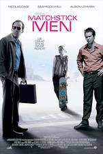 matchstick_men movie cover