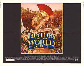 history_of_the_world_part_i movie cover