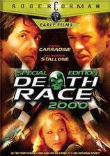 death_race_2000 movie cover
