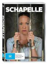 schapelle movie cover