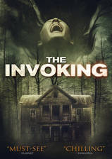 the_invoking movie cover