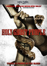 holy_ghost_people movie cover