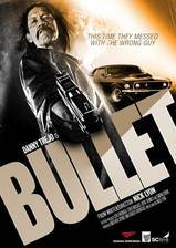 bullet_2014 movie cover